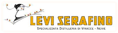 DISTILLERY ROMANO LEVI | Official Site | The best of italian grappa