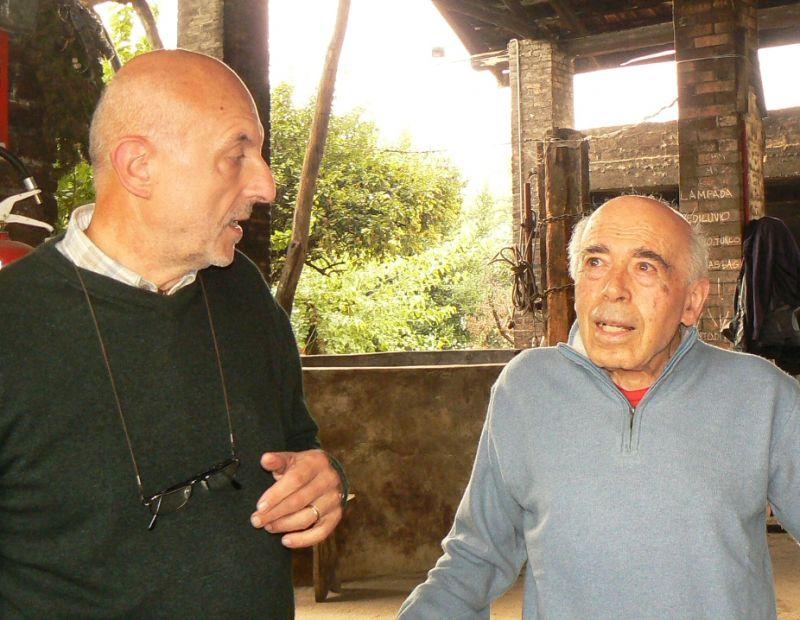 Lorenzo Conterno - Collezione Griva